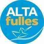 Altafulles
