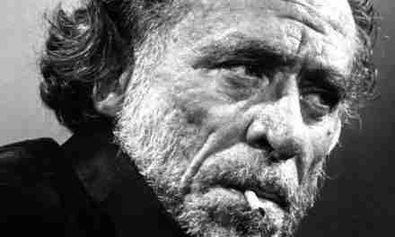 Bukowski i l'evolució del nostre temps