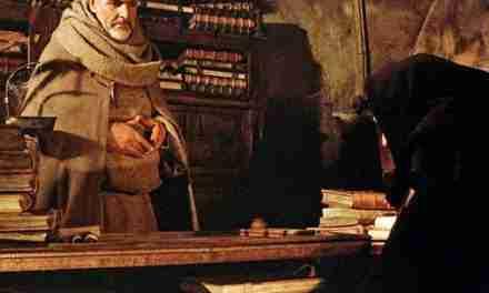 El descubrimiento literario de este siglo en Altafulla: Beatus