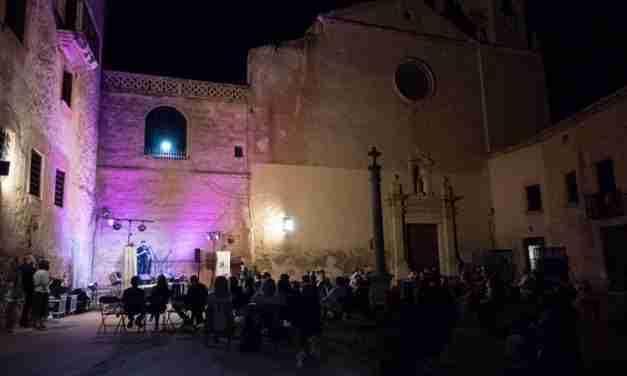 Altafulla rep amb plaer el festival Di(vi)nes i l'organització confirma que tindrà continuïtat en el municipi (47 fotos)