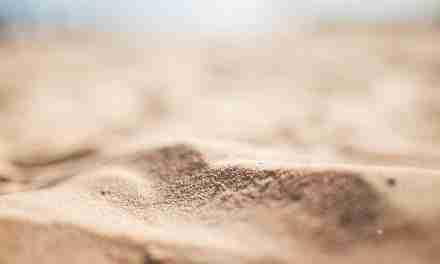 L'estat de les platges d'Altafulla satisfà als seus usuaris