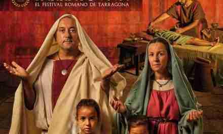 El Tarraco Viva també arriba a Altafulla