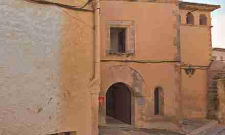 L'alberg d'Altafulla acollirà contactes de Covid