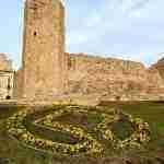 30-N: el dia que el món va descobrir Tarragona