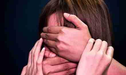 La violència de gènere ha augmentat amb la pandèmia
