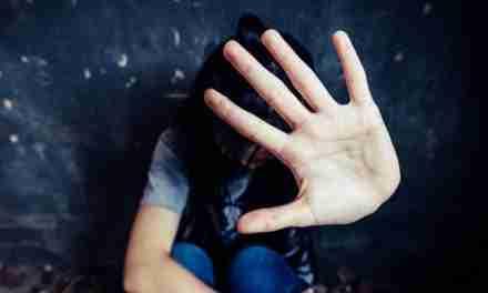 Altafulla se suma al dia internacional contra la violència envers les dones