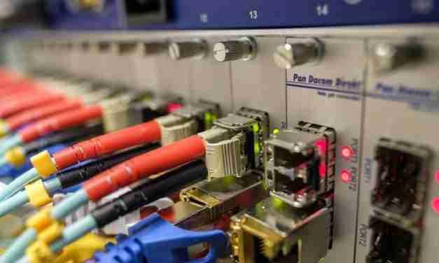 Un 70% d'Altafulla no està preparada per l'arribada de la fibra òptica que no es produirà fins el 2024
