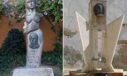 Esqueixos d'altafullencs il·lustres (2): Antoni Martí Franquès i Joaquim Gatell Folch