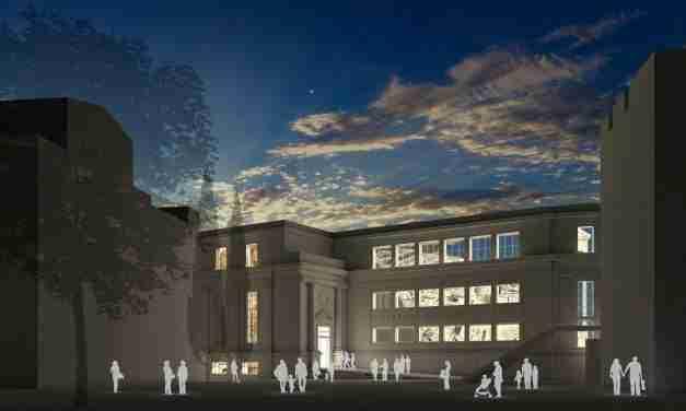 El Museu Arqueològic de Tarragona reobrirà, amb retard, el proper any 2024