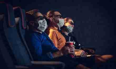 Sobreviuran els cinemes a les plataformes digitals?