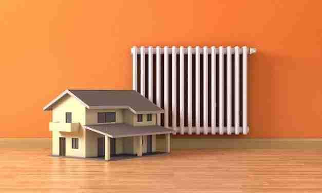 La minsa inversió en la rehabilitació energètica i la passivitat de les administracions posen en perill l'estat de molts habitatges