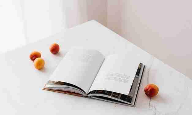 Nous llibres de cuina saludable, francesa, marroquí i emblemàtica