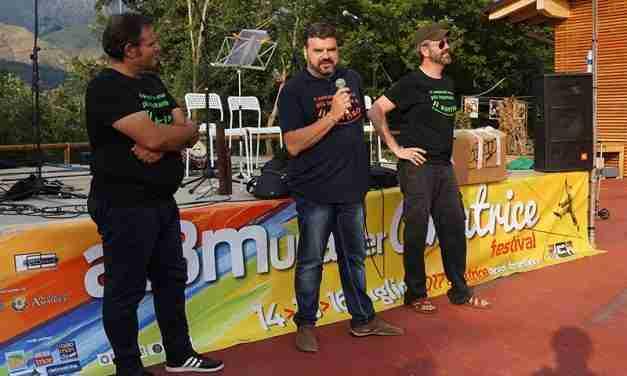 S'acaba la vaga de fam convocada fa 20 dies en la que ha participat l'associació cultural Etcètera