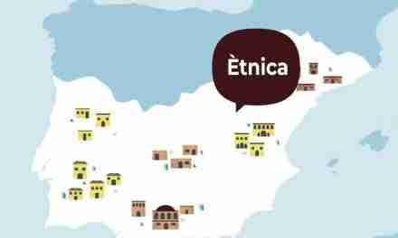 El naixement d'un país, nova entrega audiovisual de la història de Catalunya