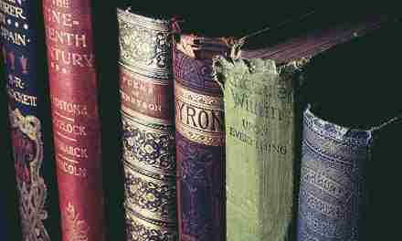 """Avui és el """"Dia"""": cinc poesies de cinc poetes i en cinc idiomes diferents"""