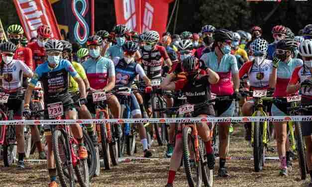 El Campionat de Catalunya de BTT, a Altafulla, acollirà també la categoria de bicicletes elèctriques