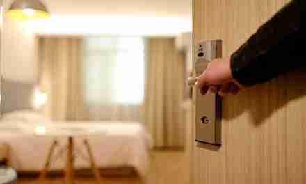 La Setmana Santa es clou amb un 90% d'ocupació hotelera al Baix Gaià