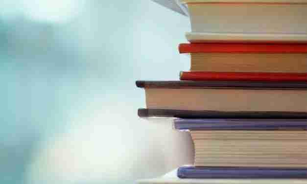 Subscriu-te gratis a la revista Altafulles i guanya un lot de llibres valorat en més de 100 euros