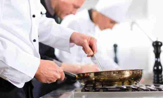 Els Sols Repsol 2021 mantenen els guardons dels restaurants de les comarques de Tarragona