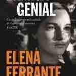 L'AMIGA GENIAL. ELENA FERRANTE