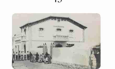 """El Centre d'Estudis presenta """"Estudis Altafullencs, número 45"""""""