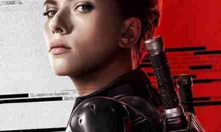 El retorn dels blockbusters de Marvel