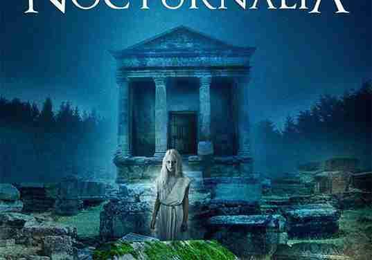 Nocturnalia, la passió per Tàrraco envoltada de bruixes, màgia i misteri