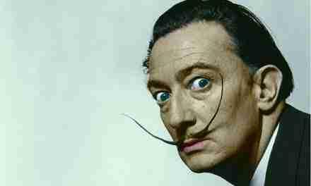 Dalí i Pla, dos catalans universals de l'Empordà
